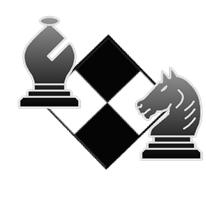 Waitakere Chess Club